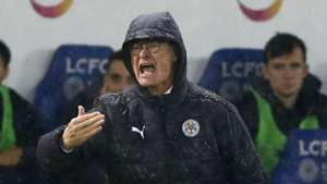Claudio Ranieri - cropped