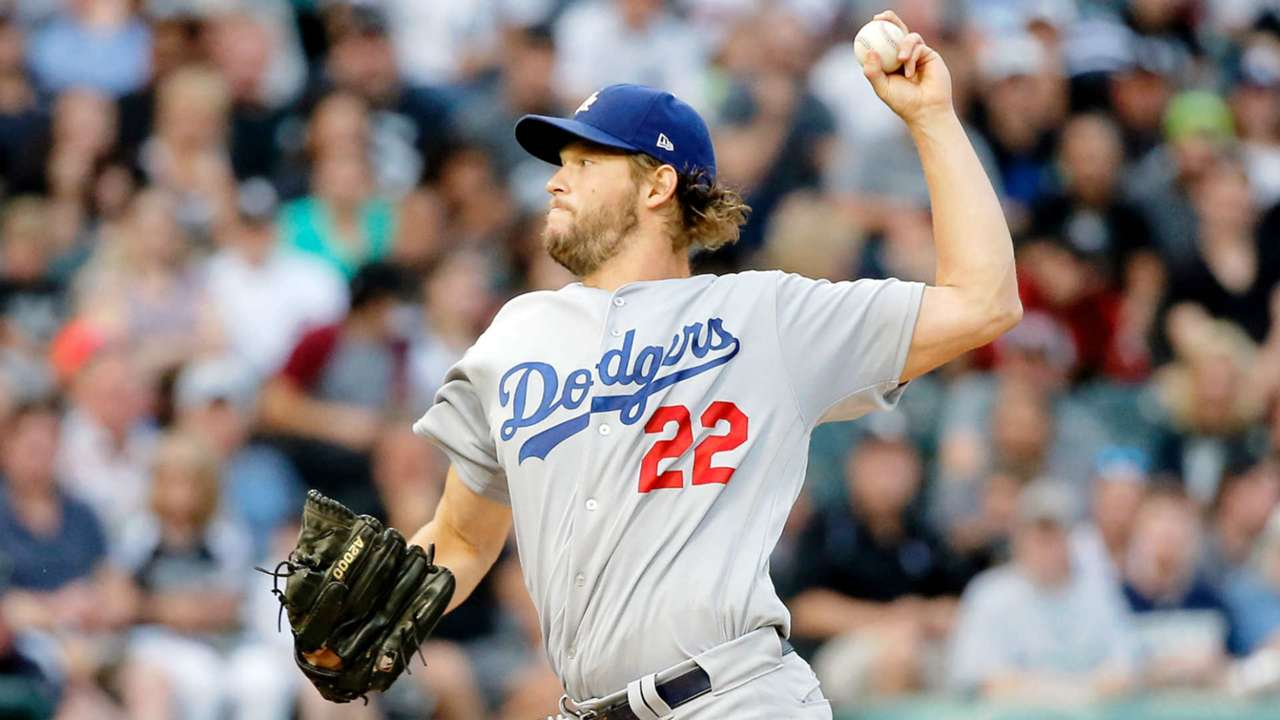 Clayton-Kershaw-071817-USNews-Getty-FTR