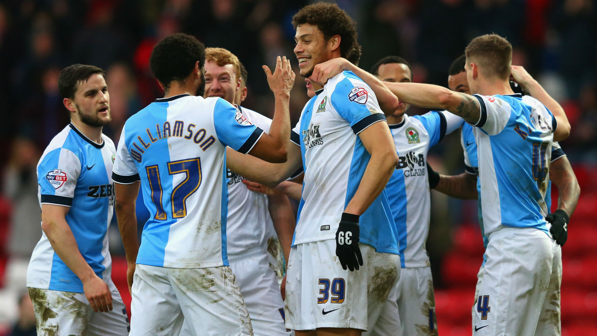 Kahoots gentlemens club Portsmouth