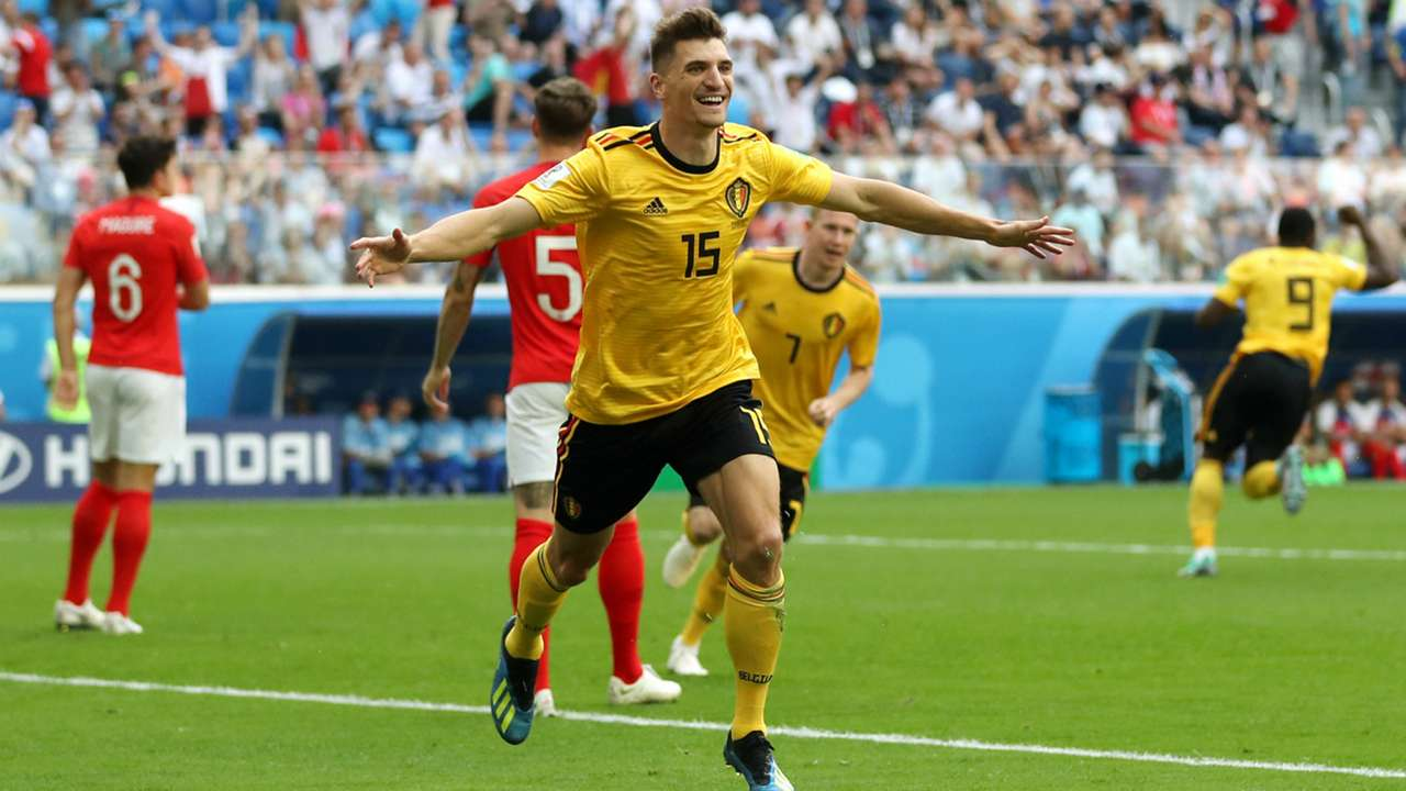 Thomas Meunier - cropped