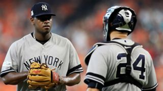 severino-luis-sanchez-gary-101517-getty-ftr