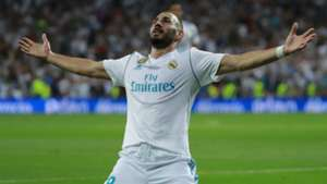 Benzema-cropped