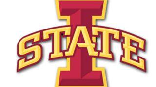 Iowa-State-05082015-US-News-Getty-FTR
