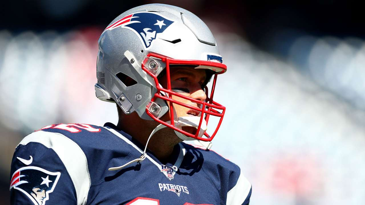Brady-Tom-USNews-092519-ftr-getty
