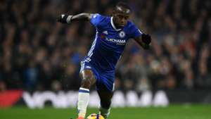 victor moses - cropped