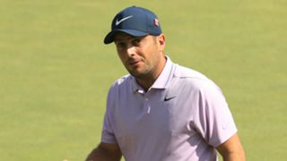 Francesco Molinari - cropped