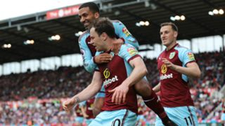 burnley-cropped