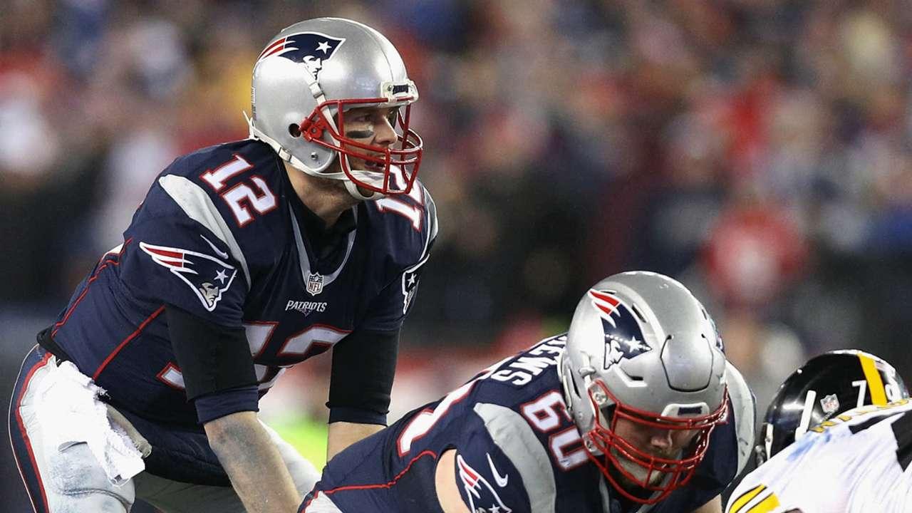 Tom-Brady-070717-USNews-Getty-FTR