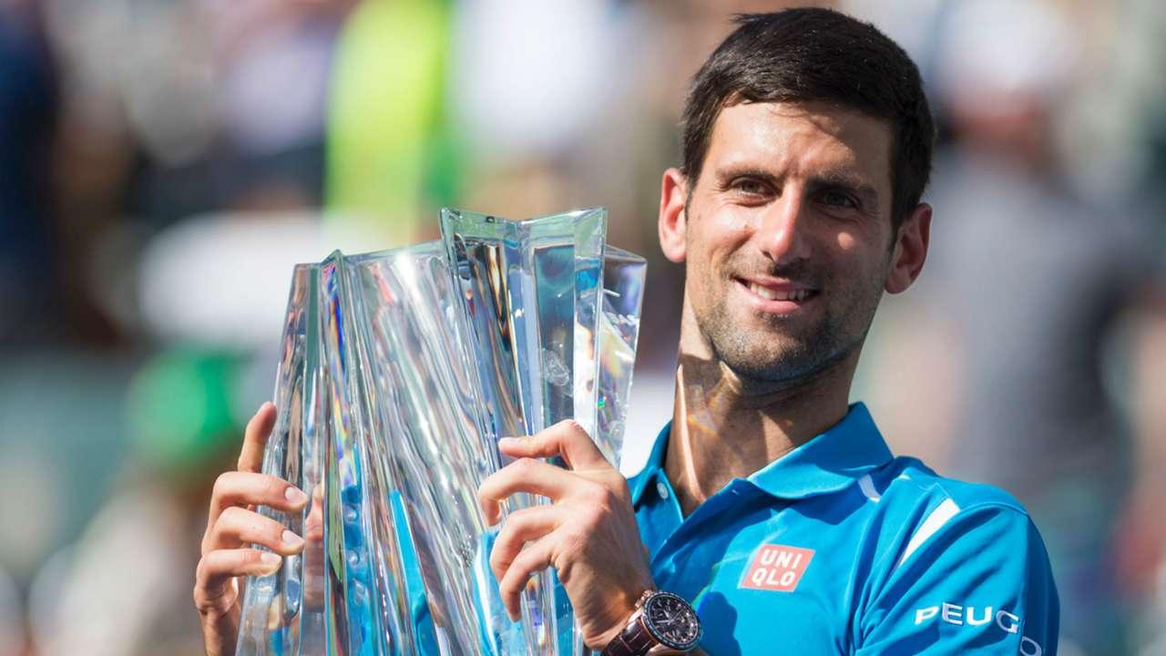 NovakDjokovic-Cropped