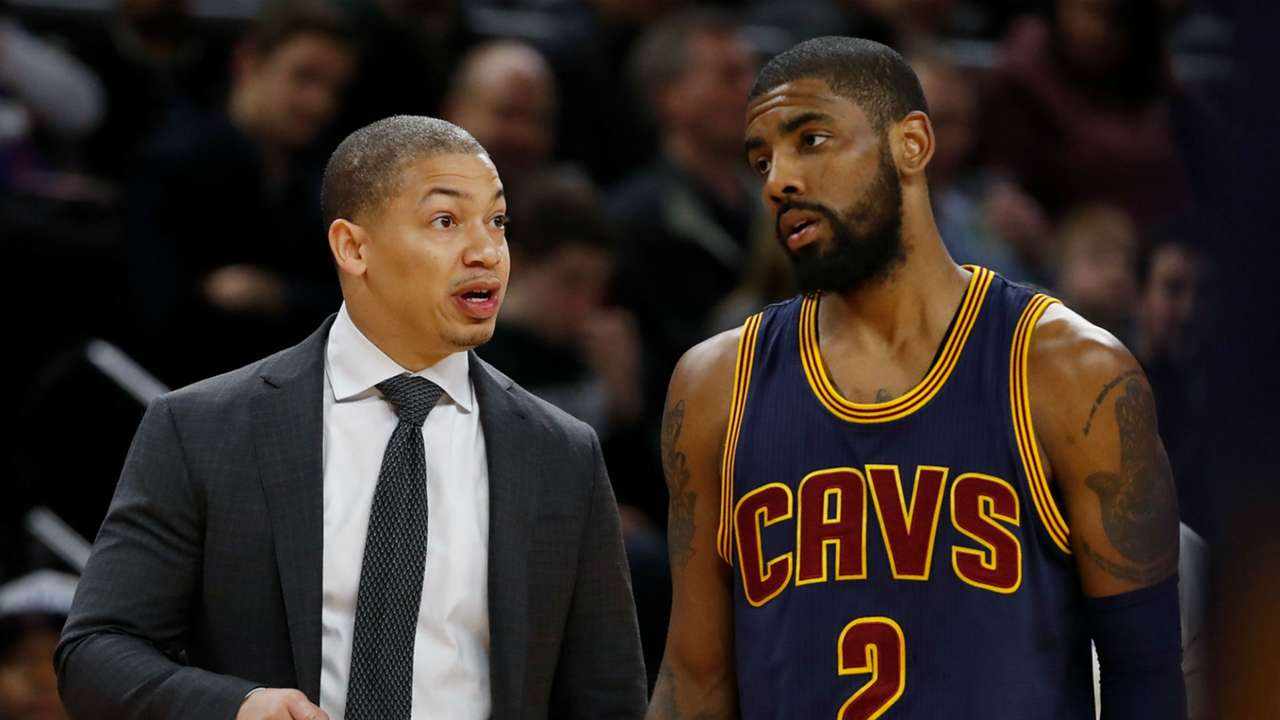 lue-irving-031517-getty-ftr-us.jpg