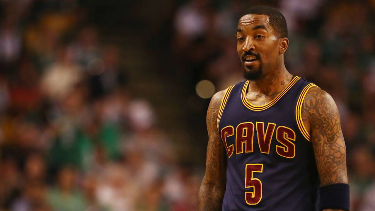 jr-smith-51817-usnews-getty-FTR