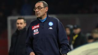 MaurizioSarri-cropped