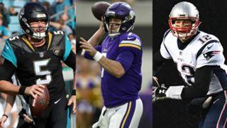 Bortles-Keenum-Brady-121717-USNews-Getty-FTR