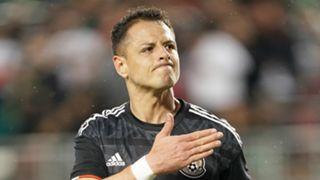 Javier Hernandez - cropped