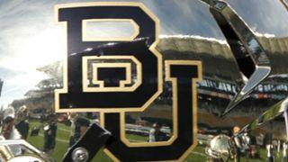 Baylor-Football-053016-USNews-Getty-FTR