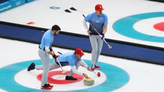john-shuster-curling-02232018-usnews-getty-ftr