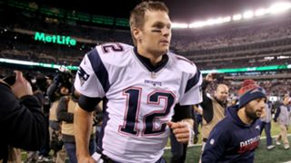 tom-brady-112816-usnews-getty-FTR