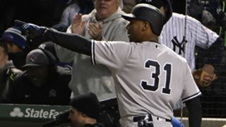 AaronHicks - Cropped