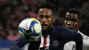 'We are improving with every game' - Neymar sounds warning to PSG rivals