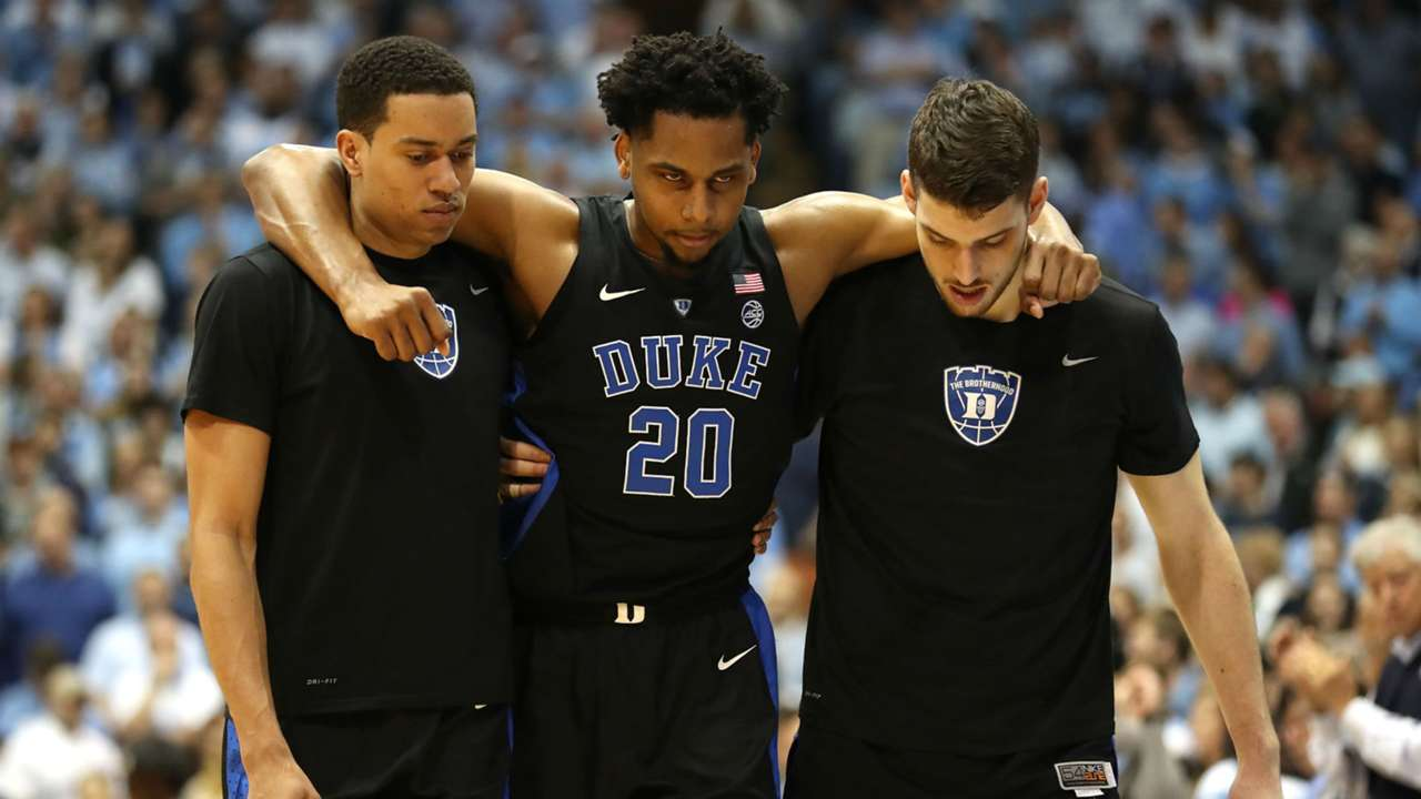 Marques-Bolden-03212019-usnews-getty-ftr