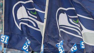 Seahawks-Fans-110816-USNews-Getty-FTR