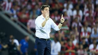 berizzo-cropped