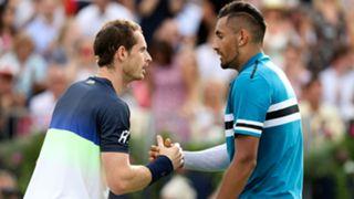 Andy Murray_Nick Kyrgios_cropped