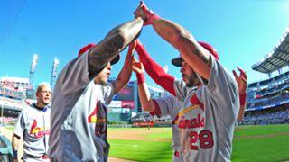 Cardinals-Pham-050717-USNews-Getty-FTR