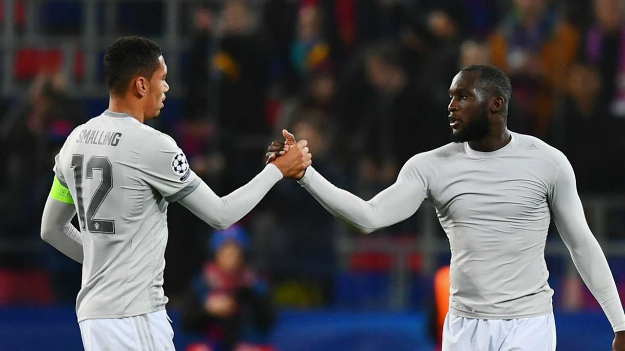 Smalling & Lukaku - cropped