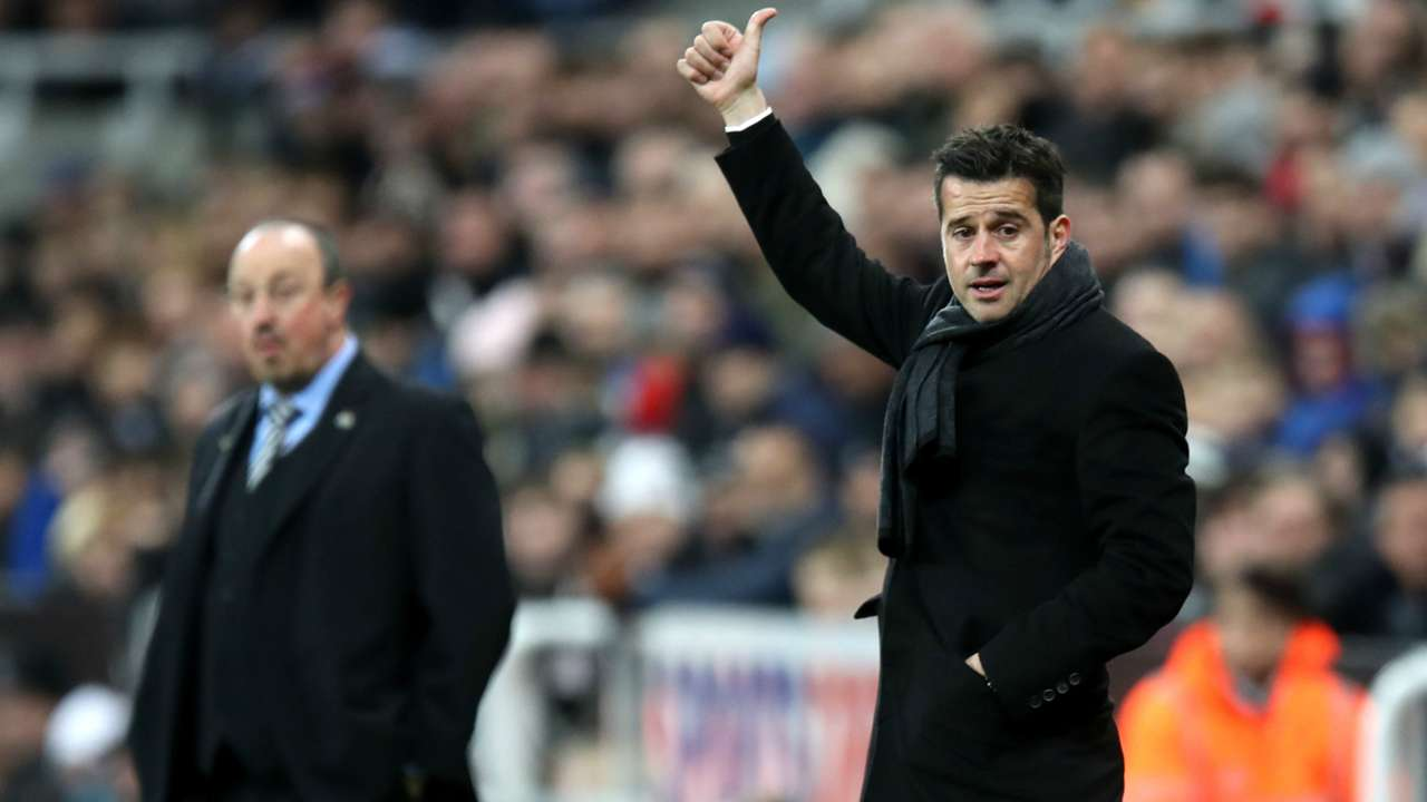 Marco Silva - cropped