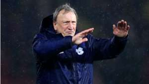 warnock - CROPPED