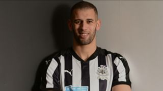 Slimani - cropped