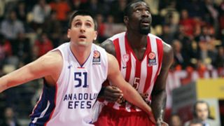 Olympiacos-cropped