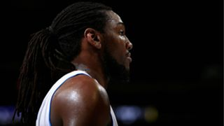 Kenneth-Faried-USNews-012219-ftr-getty.jpg