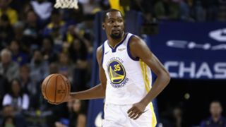 kevin-durant-11102018-usnews-getty-ftr