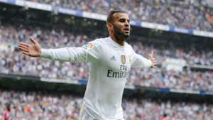 Jese - cropped