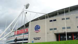 bolton wanderers - cropped