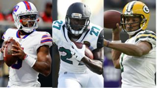 Taylor-Fournette-Hundley-101917-USNews-Getty-FTR