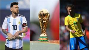 world cup preview - cropped