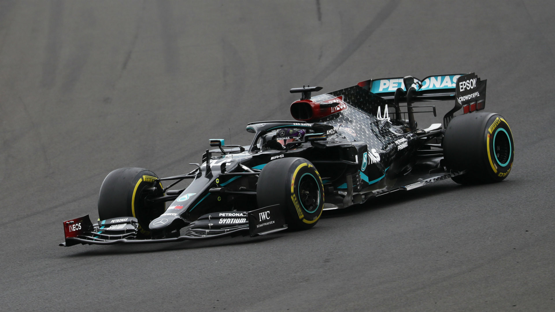 F1 2020 My Driver Career - Sivu 3 Lewishamilton-cropped_fm60zxam56l31do528pdwm3qt