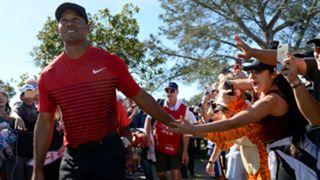Woods-Tiger-USNews-Getty-FTR