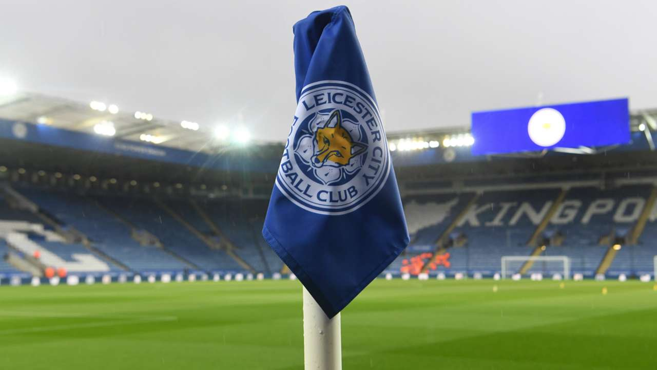 Leicester-cropped