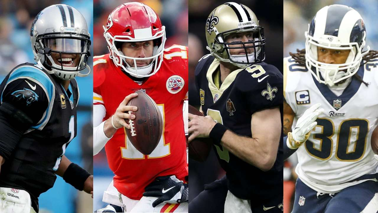 Gurley-Newton-Brees-Smith-122417-USNews-Getty-FTR