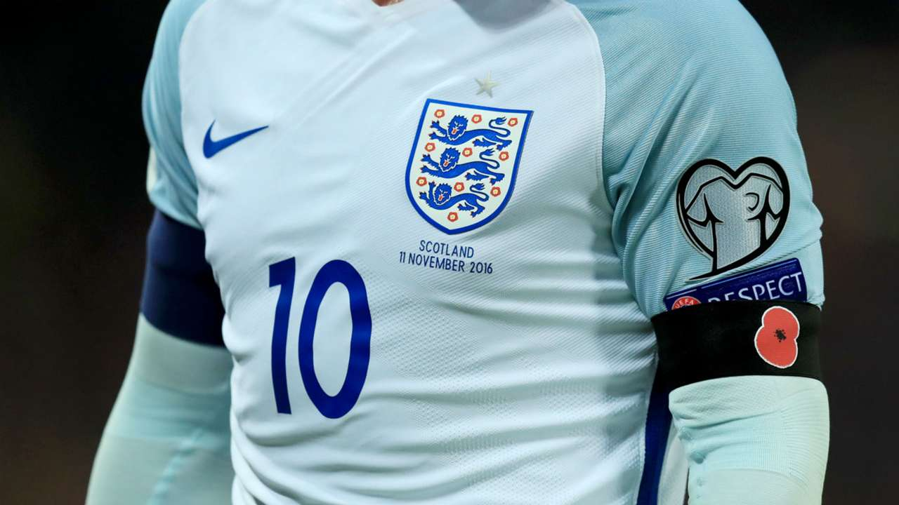 Englandpoppy - cropped