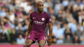 Vincent Kompany - cropped