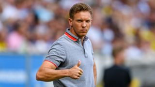 juliannagelsmann - cropped