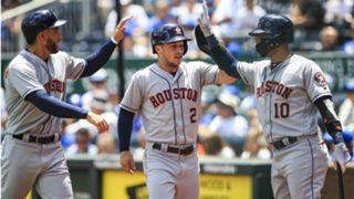 Astros-Houston-USNews-061618-ftr-getty