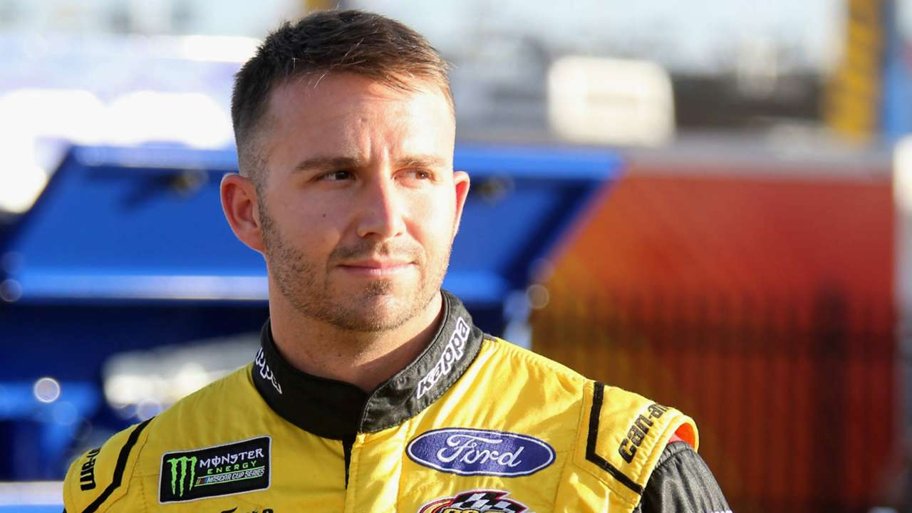Matt-DiBenedetto-03062018-us-news-getty-ftr