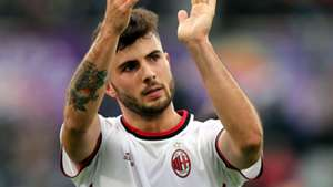 cutrone - CROPPED