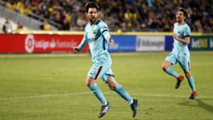 Lionel Messi_cropped